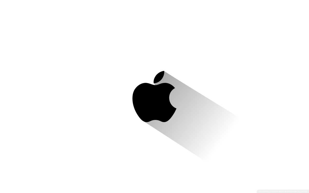900+ Wallpaper Apple Pelangi HD Paling Baru