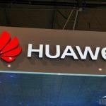 Huawei Menyusup Ke Setiap Jaringan Internet Di Dunia