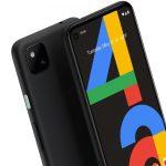 Google Pixel 4A Hanya Dipatok Rp 5 jutaan saja