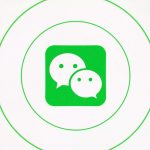 "WeChat Dan TikTok Menyusul ""Nasib"" Huawei"