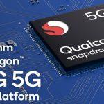 Snapdragon 750G 5G Akan Memiliki Peningkatan Baik Dibanding 730G