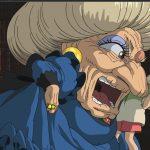 Studio Ghibli Merilis 400 Gambar Klasik Untuk Wallpaper