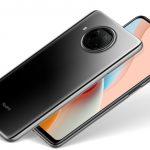 Xiaomi Kembali Meluncurkan Seri Redmi Note 9. Tapi Dengan Jaringan 5G