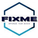 Jasa Root Bandung dan Tempat Servis HP - Fixme