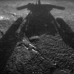 Perseverance : Robot Penjelajah Mars Dengan Harga 2,7 Milyar USD