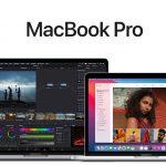 """MacBook Pro 2021 Akan Membawa """"Kelengkapan"""" Yang Sempat Hilang"""