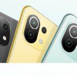 """Xiaomi Mi 11 """"Versi Murah"""" Segera Masuk Ke Indonesia"""