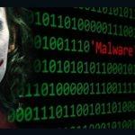 Virus Joker Mulai Mencuri Uang di Ponsel Huawei