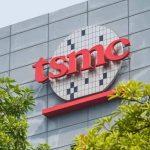 Kelangkaan Chip TSMC Akan Membuat Ponsel Dan Mobil Lebih Mahal